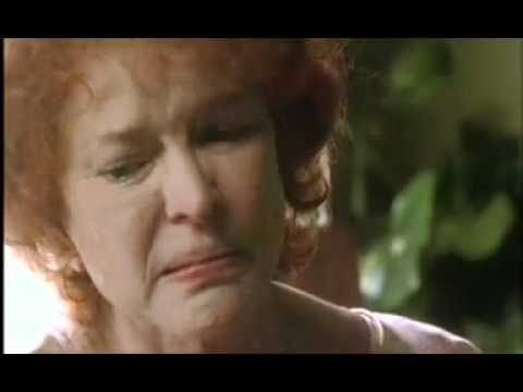 Requiem for a Dream - Ellen Burstyn Monologue.flv