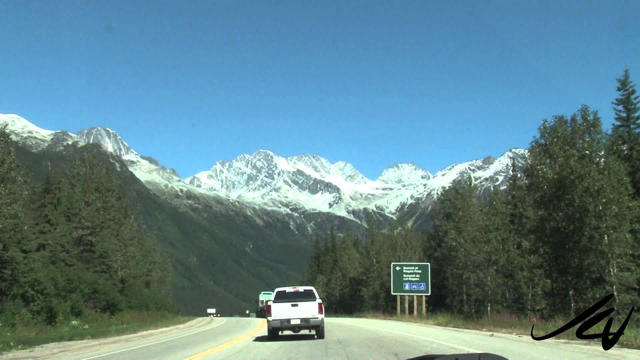 how to change drivers license from bc to alberta