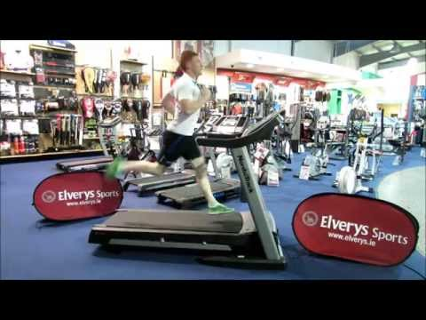 NordicTrack T14.2 Treadmill at Elverys Sports