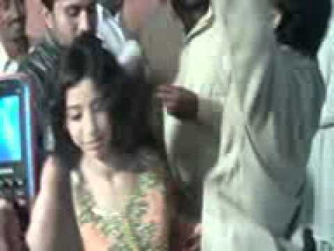 Mujra Wedding On Chaudhry Muzafar.3gp video