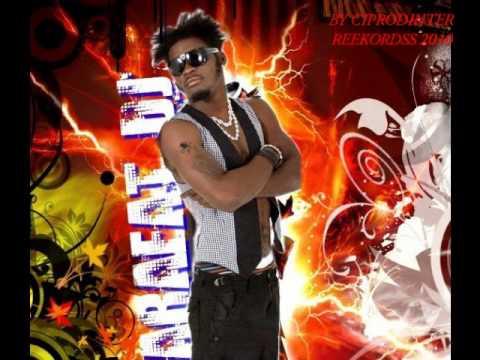 Zropoto ACT2 LA Confirmation- DJ ARAFAT YOROBO L Apache SAO TAO LE Dictateur