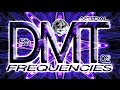 DMT Frequencies ⏐ DEEP MEDITATION TRANCE ⏐ OOBE ⏐ ASTRAL PROJECTION JOURNEY to the FIFTH DIMENSION