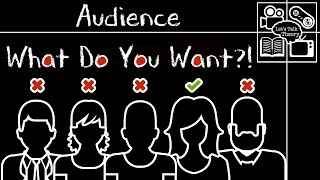 What Is Audience Theory? | Let's Talk Theory