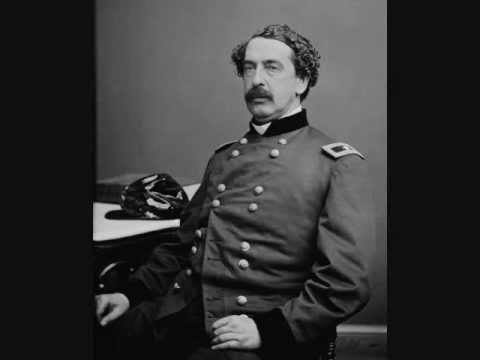 History's Mistakes: Abner Doubleday and Baseball