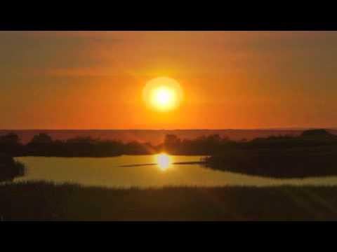 Musica Celestiale – L'ultima luce del sole