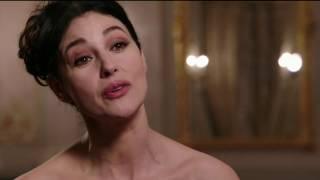 Monica Bellucci Mozart in the Jungle Season 3