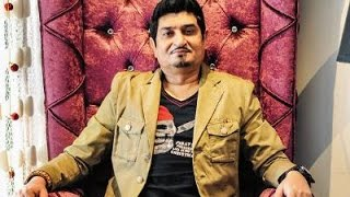 I Was More Famous Than Bollywood Singers Neeraj Shridhar Follo In