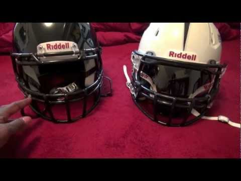 Ep. 51: Revo Speed vs Revo 360 Review