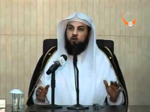 أوزعني أشكر نعمتك الشيخ محمد 0.jpg