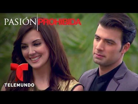 Forbidden Love | Recap 03/11/2013 | Telemundo English