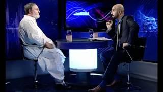 Ikhtilaf: Abdullah Hussain Haroon part 1