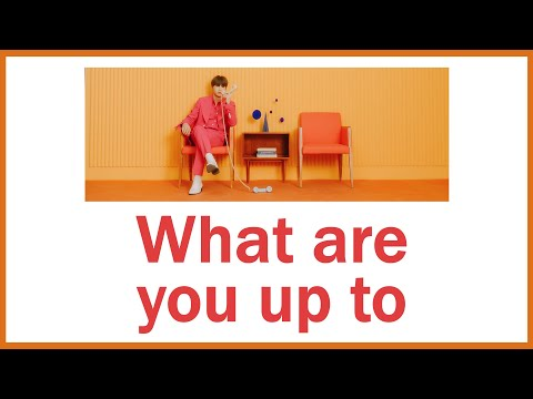Download THAISUB KANG DANIEL - What are you up to #เล่นสีซับ Mp4 baru