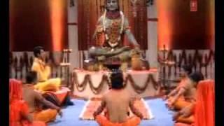 mahamrityunjaya mantra part 2 by shankar sahney. www.mahamrityunjaya.com