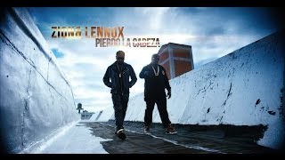 Download lagu Zion & Lennox - Pierdo La Cabeza (Video Oficial)