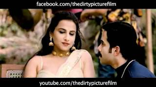 The Dirty Picture - The Dirty Picture Full Theatrical trailer