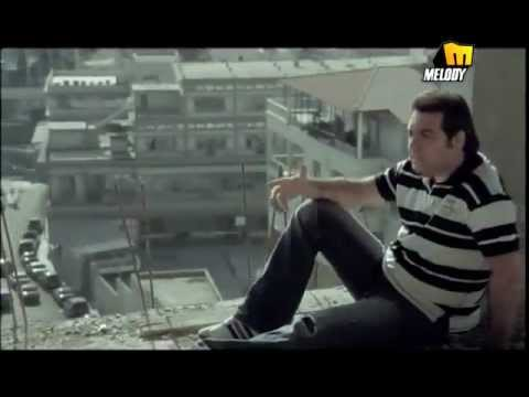 Wael Jassar - Ghareeba Elnas