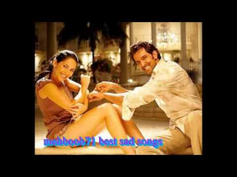 Hindi Love Songs collection  Sad And Romantic Songs Part  5.