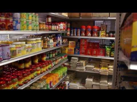 ambala sweets & spices anaheim