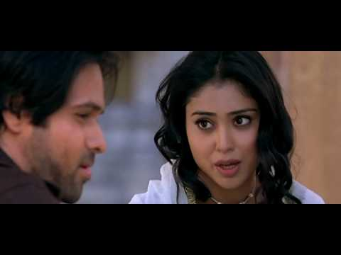 Tera Mera Rishta - Awarapan (2007) *hd* Music Videos video