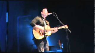 Watch Jonny Diaz Waiting Room video