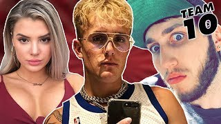 The truth about Faze Banks & Jake Paul.. (EPISODE 9)