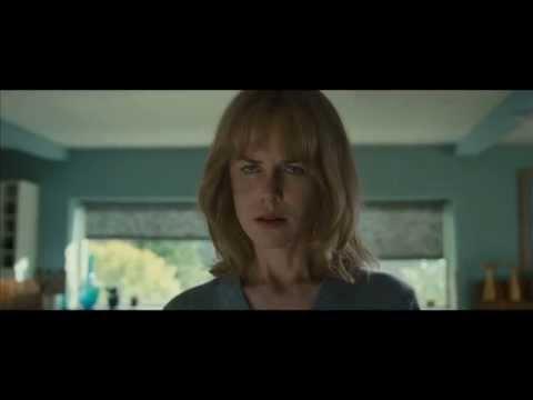 Before I Go To Sleep - Clip #2 - Nicole Kidman, Colin Firth, Mark Strong