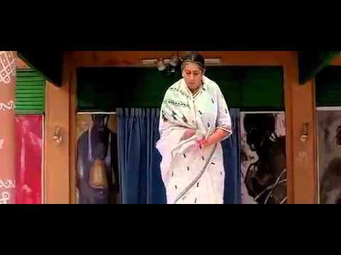 Podusthunna Poddumeeda Full Original Video Song Uncut-Jai Bolo...
