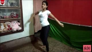 download lagu Baadshaho: Socha Hai Song Emraan Hashmi, Esha Gupta Dance gratis
