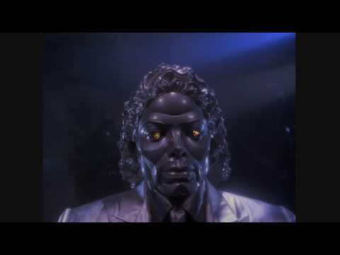 Michael Jackson - Moonwalker Part 9 Music Videos