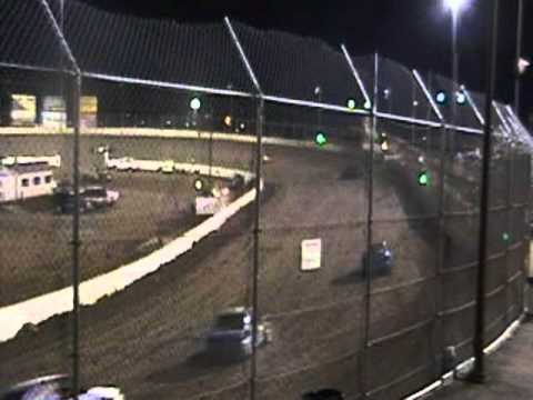 I-55 Raceway 9-11-10