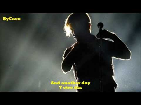 David Bowie - The Next Day Sub Español