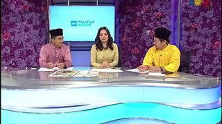 Malaysia Hari Ini (2017) | Episod 127