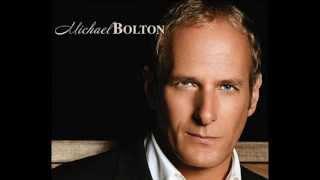 Watch Michael Bolton Slowly video