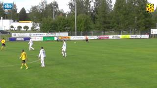 FC YPA - KPV 29.6.2014
