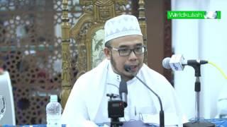 SS Dato Dr Asri-Adakah benar Imam Jaafar As Saddiq itu SYIAH dan guru Imam Syafie