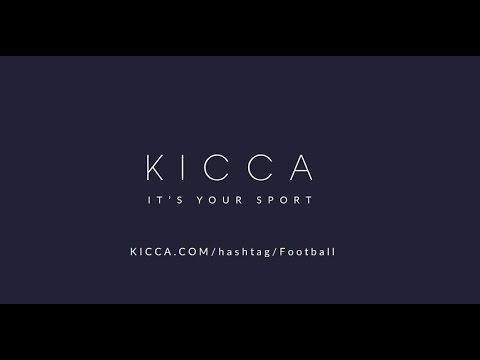 Jamie Carragher tells KICCA the top three strikers he has played against