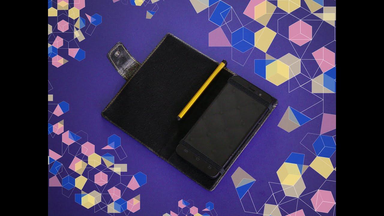 Как сшить чехол для планшета своими руками мастер-класс