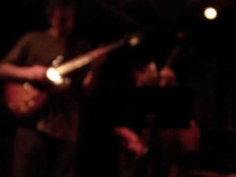 Ben Monder Trio - Wichita Lineman