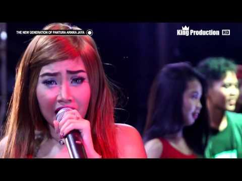 Edan Turun - Anik Arnika  Jaya Live Tanjungsari Karangampel  Indramayu