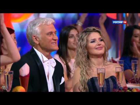 Буланова Татьяна - Мой ненаглядный