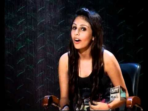 Episode2 part3 8th OCT. 2011 LIVING ON THE EDGE KHI AUDITIONS DEWISTAN
