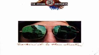 Watch Doobie Brothers For Someone Special video