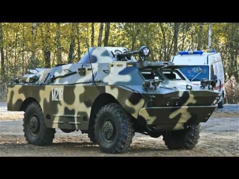 Десна-ТВ: Новости САЭС от 08.11.2016