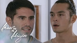 Ikaw Lang Ang Iibigin: Carlos and Gabriel fight because of Rigor | EP 70