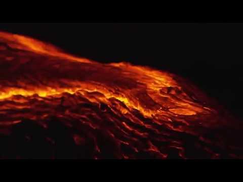 Космос 2018 Документальный фильм про вселенную  Планета земля