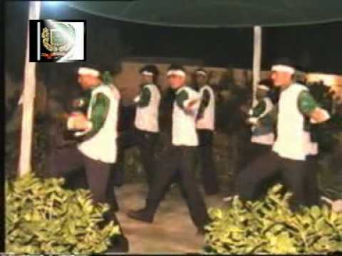 Kutchi Song, Krc Song (geo Geo Kutchi) video
