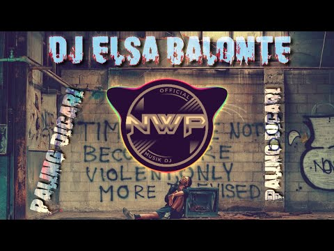 Download Lagu DJ ELSA BALONTE SLOW REMIX TIK TOK VIRAL FULL BASS.mp3