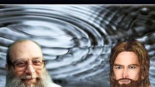 Billy Meier - 149th Contact - The little ones clean the SSSC, regulations for the core group members