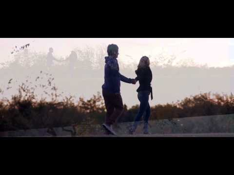 Nepali Upcoming Short Movie Monsoon- (a Musical Love Story Teaser Trailer) video