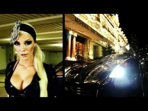 Olialia pupytės - Išpildyk mano norus (oficialus video || HD kokybė)